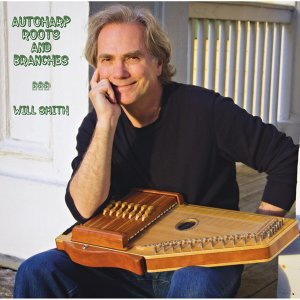 Autoharp Roots and Branches