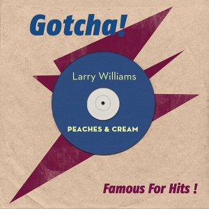 Peaches & Cream - Famous for Hits!