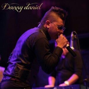 Danny Daniel - En Vivo