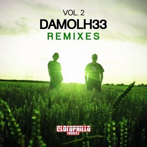 Damolh33 Remixes, Vol. 2