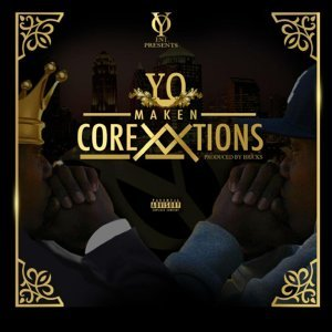 Maken Corexxtions