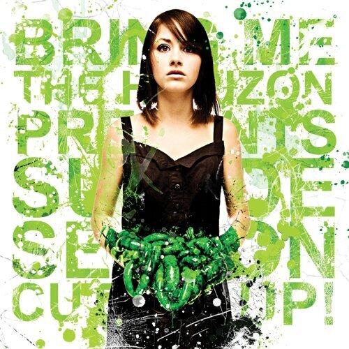 Suicide Season - Deluxe