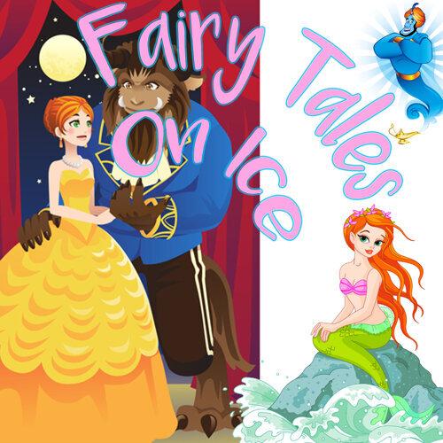 "A Whole New World (Aladdin's Theme) (From ""Aladdin (Disney)"")"
