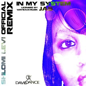 In My System (official Remix)