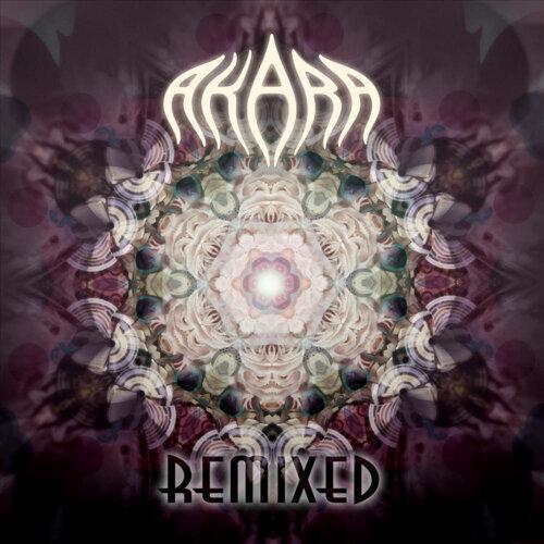 Akara:Remixed