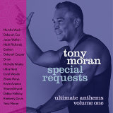 Special Requests / Ultimate Anthems Vol. 1