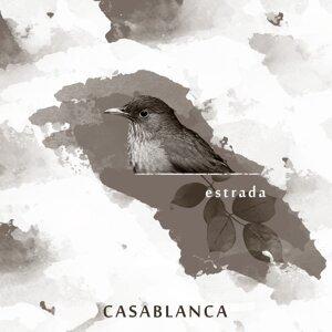 Estrada - EP