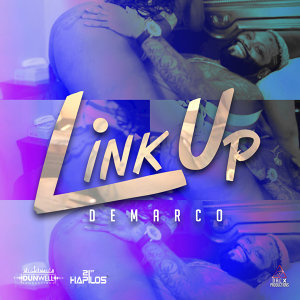 Link Up - Single