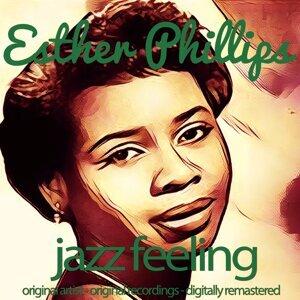 Jazz Feeling