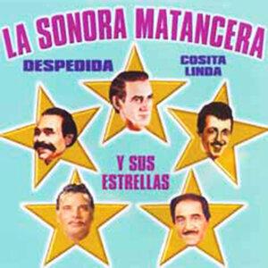 La Sonora Matancera y Sus Estrellas