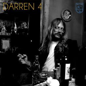 Darren 4