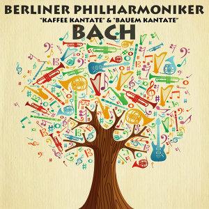 """Bach """"Kaffee Kantate"""" & """"Bauern Kantate"""""""