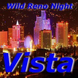 Wild Reno Night