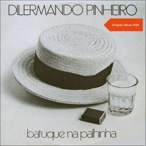 Batuque Na Palhinha - Original Album 1958