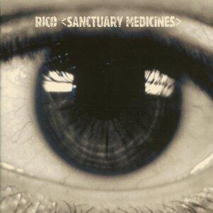 Sanctuary Medicines