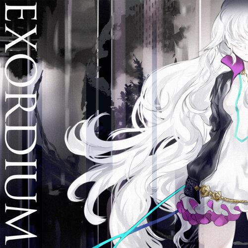 EXORDIUM ~MIKULARUS CHORUS