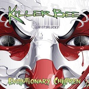Evolutionary Children