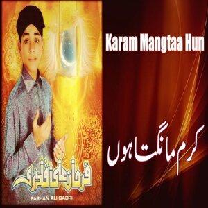 Karam Mangtaa Hun