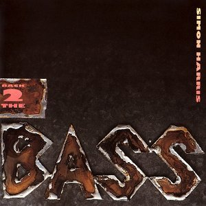 Back 2 the Bass