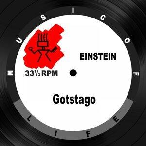 Gotstago