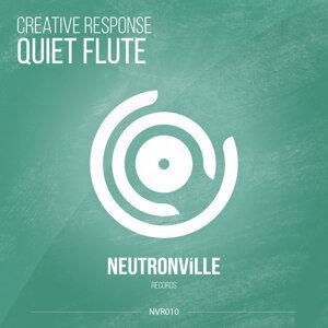 Quiet Flute