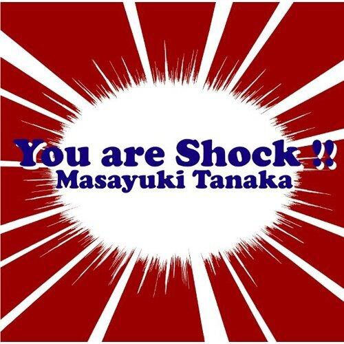YouはShock~アニメ・特撮 HIT COVERS