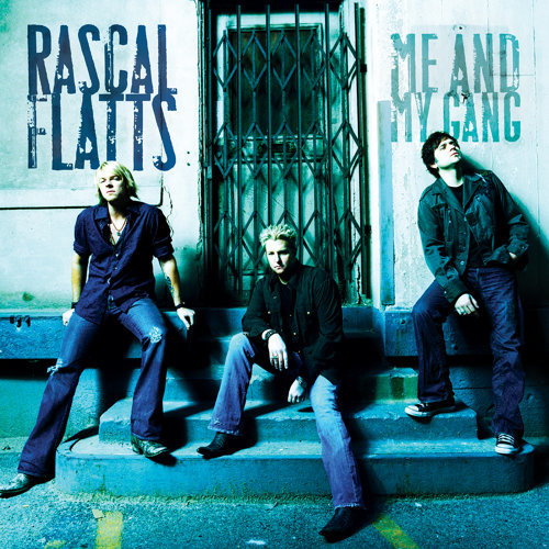 Stand - Album Version
