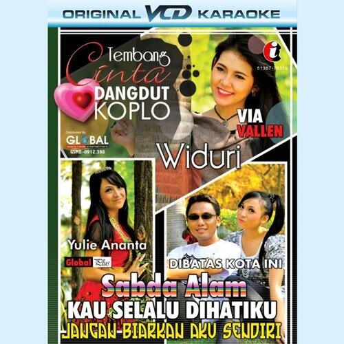 Best Dangdut Koplo Romantis Love Song
