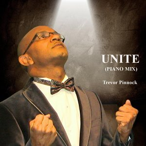 Unite (Piano Mix)