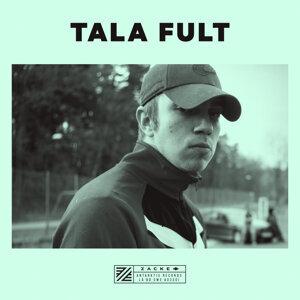 Tala Fult