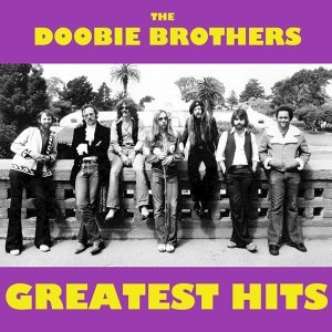 The Doobie Brothers - Greatest Hits