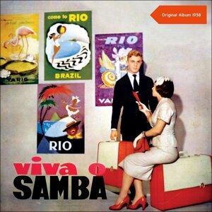 Viva O Samba! - Original Album 1958