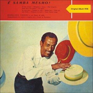 E Samba Mesmo! - Original Album 1958