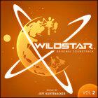 WildStar Original Soundtrack Vol. 2 (狂野之星 電玩原聲帶 第二輯)