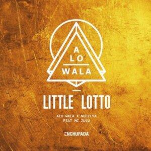 Little Lotto
