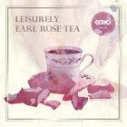 午茶.玫瑰茶 Leisurely Rose Tea