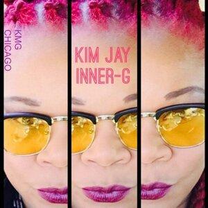 Inner-G