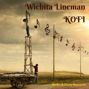 Wichita Lineman