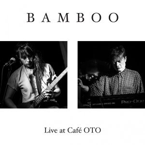 Live at Café OTO
