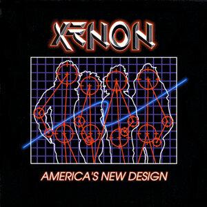 America's New Design