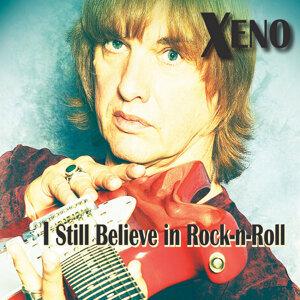 I Still Believe in Rock N Roll