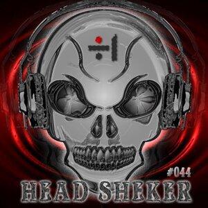 HEAD SHAKER (HEAD SHAKER)