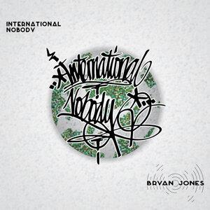 International Nobody