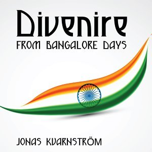 """Divenire (From """"Bangalore Days"""")"""