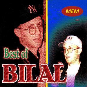 Best of Bilal