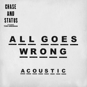 All Goes Wrong - Acoustic