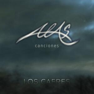 Alas Canciones