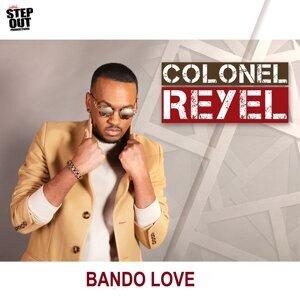 Bando Love