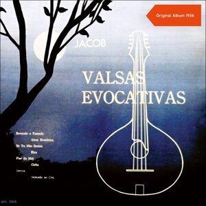 Valsas Evocativas - Original Album 1956