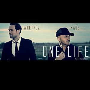 One Life (Acoustic Version) [feat. Kase]
